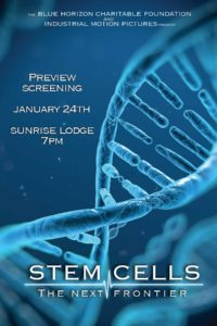 From-StemCells-PostCard